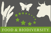 Logo Business and Biodiversity Campaign